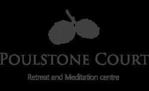 Poulstone Court